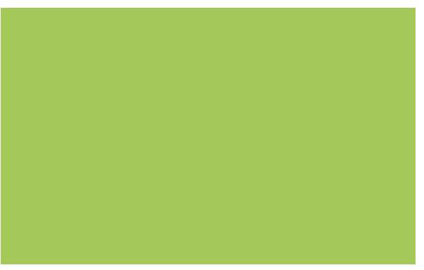 Koopman Groen Onderhoud
